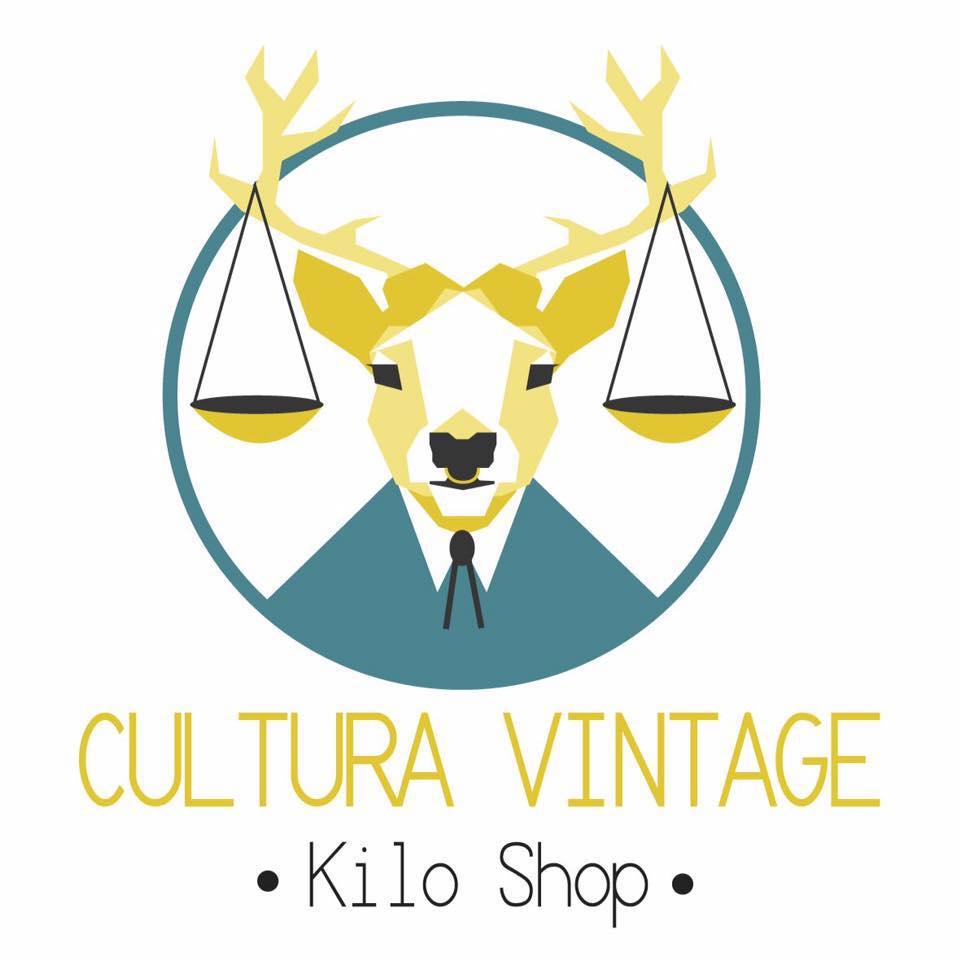 Cultura Vintage